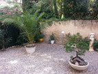 A vendre  Narbonne   Réf 11024465 - Palausse immobilier