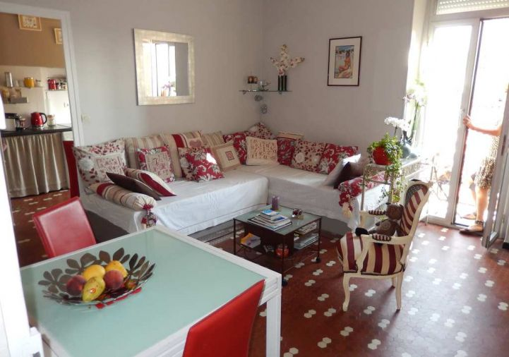 A vendre Narbonne 11024466 Palausse immobilier