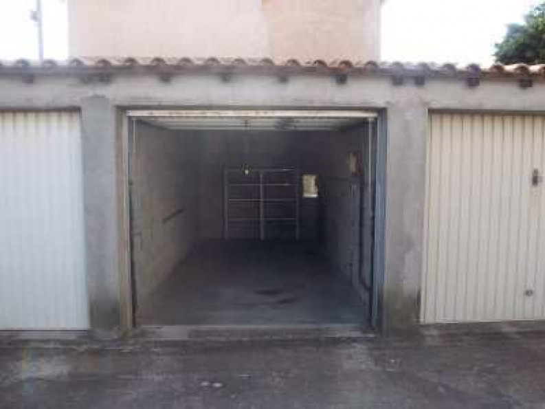 A vendre Narbonne 1102446 Palausse immobilier
