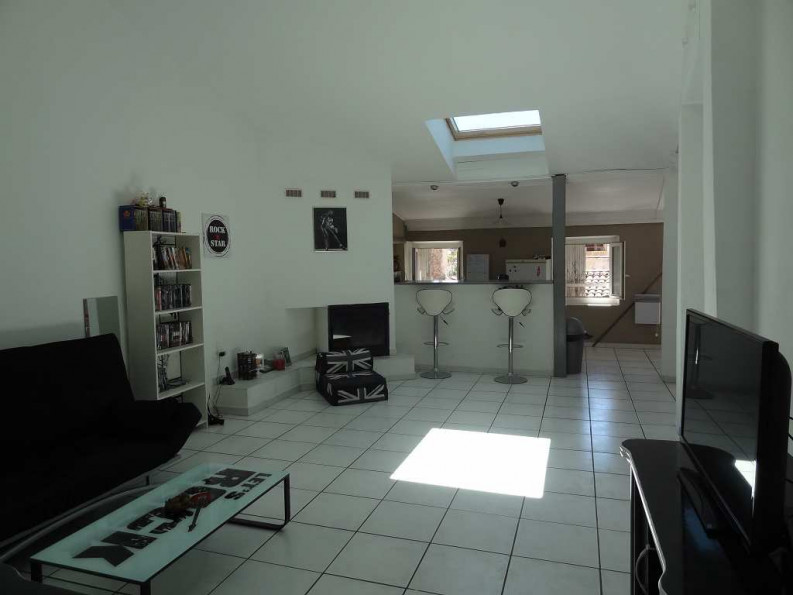 A vendre Narbonne 11024482 Palausse immobilier