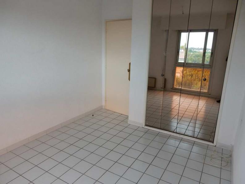 A louer  Narbonne | Réf 11024518 - Palausse immobilier