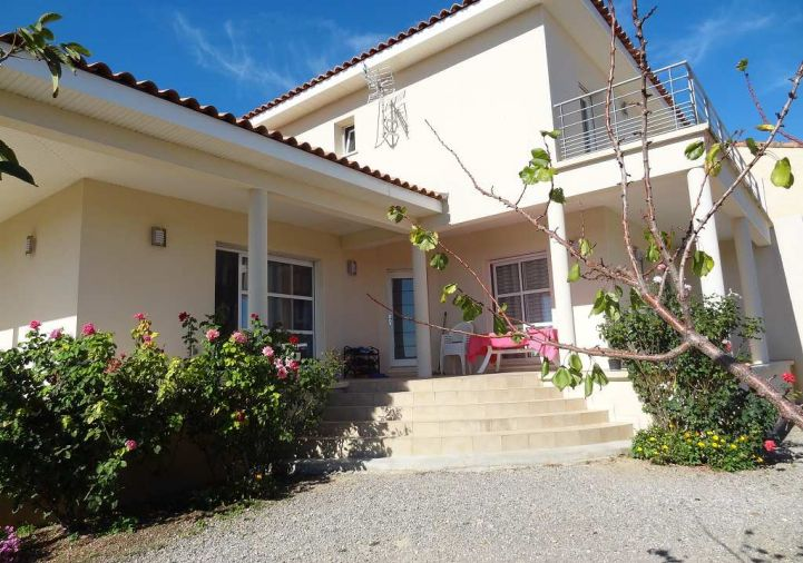 A vendre Narbonne 11024519 Palausse immobilier