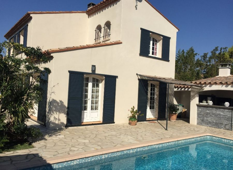 A vendre Narbonne 11024523 Palausse immobilier