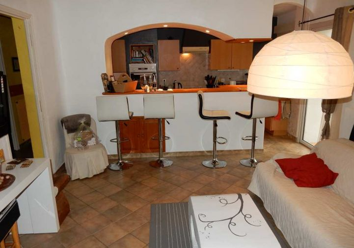 A vendre Narbonne 11024536 Palausse immobilier