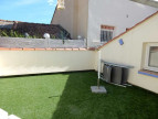 A vendre Narbonne 11024582 Palausse immobilier