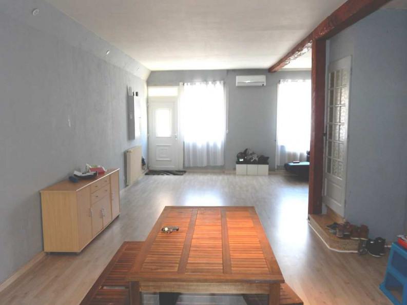 A vendre Coursan 11024625 Palausse immobilier