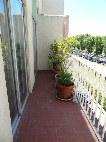 A vendre Narbonne 1102470 Palausse immobilier