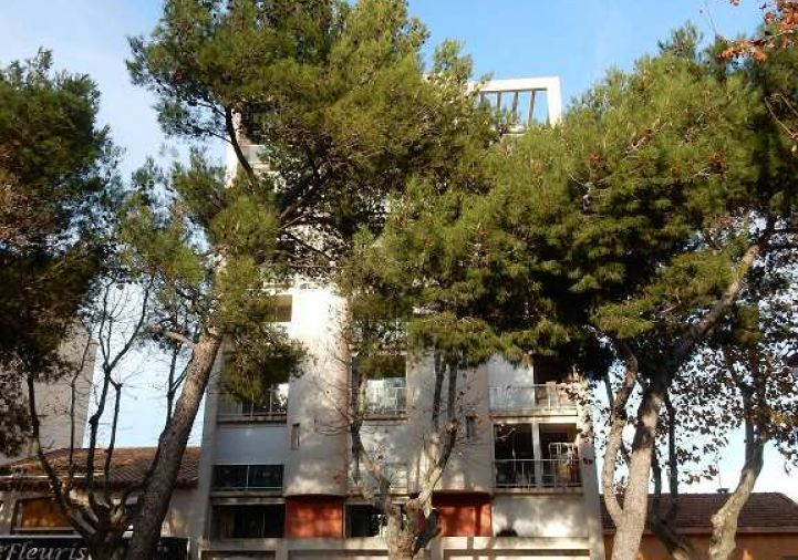 A louer Narbonne 11024733 Palausse immobilier
