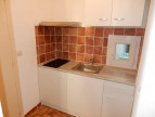 A vendre Narbonne 11024769 Palausse immobilier
