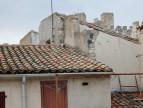 A vendre  Narbonne | Réf 11024801 - Palausse immobilier