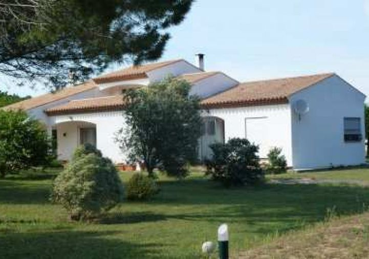 A vendre Narbonne 1102482 Palausse immobilier