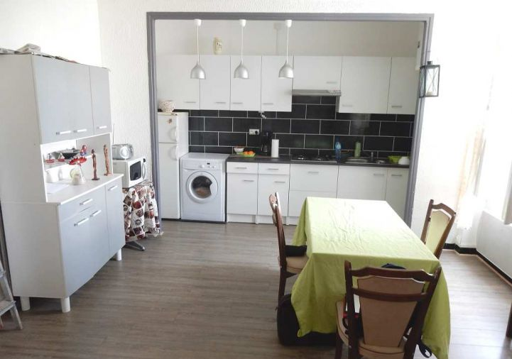 A vendre Narbonne 11024845 Palausse immobilier