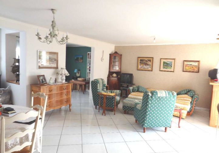A vendre Narbonne 11024909 Palausse immobilier