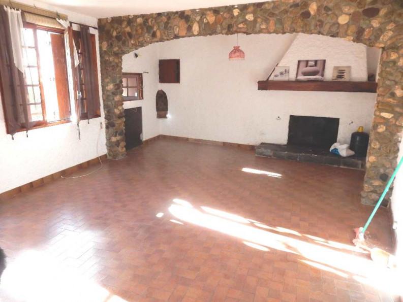 A vendre Ouveillan 11024922 Palausse immobilier