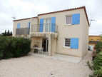A vendre Moussan 11024923 Palausse immobilier