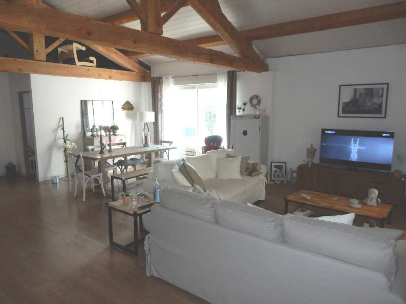 A vendre Canet 11024980 Palausse immobilier