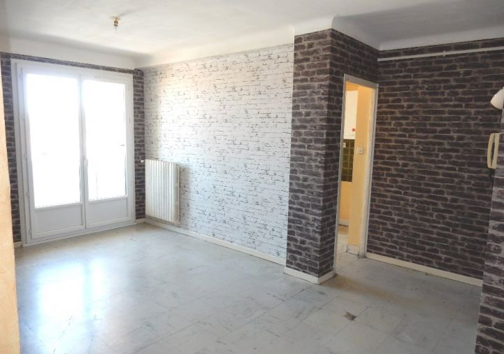 A vendre Narbonne 11024986 Palausse immobilier