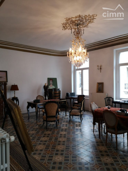 A vendre Narbonne 110251169 Adaptimmobilier.com