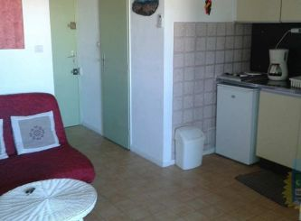 A vendre Narbonne Plage 11025554 Portail immo