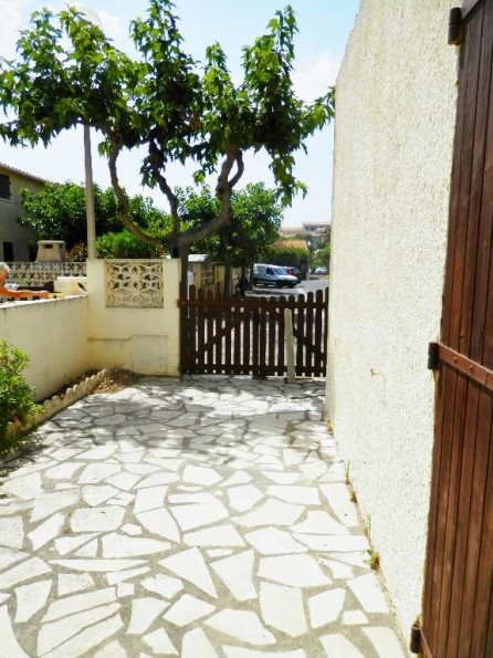 A vendre Saint Pierre La Mer 11025696 Adaptimmobilier.com