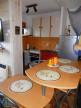 A vendre Gruissan 11025913 Adaptimmobilier.com