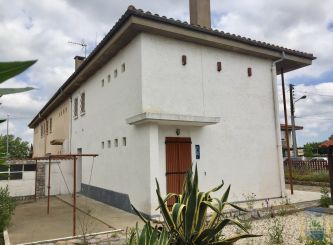 A vendre Narbonne 11025916 Portail immo