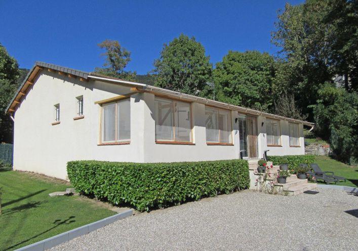 A vendre Roquefort De Sault 110271000 M&m immobilier