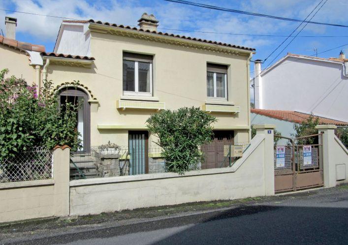 A vendre Quillan 110271002 M&m immobilier