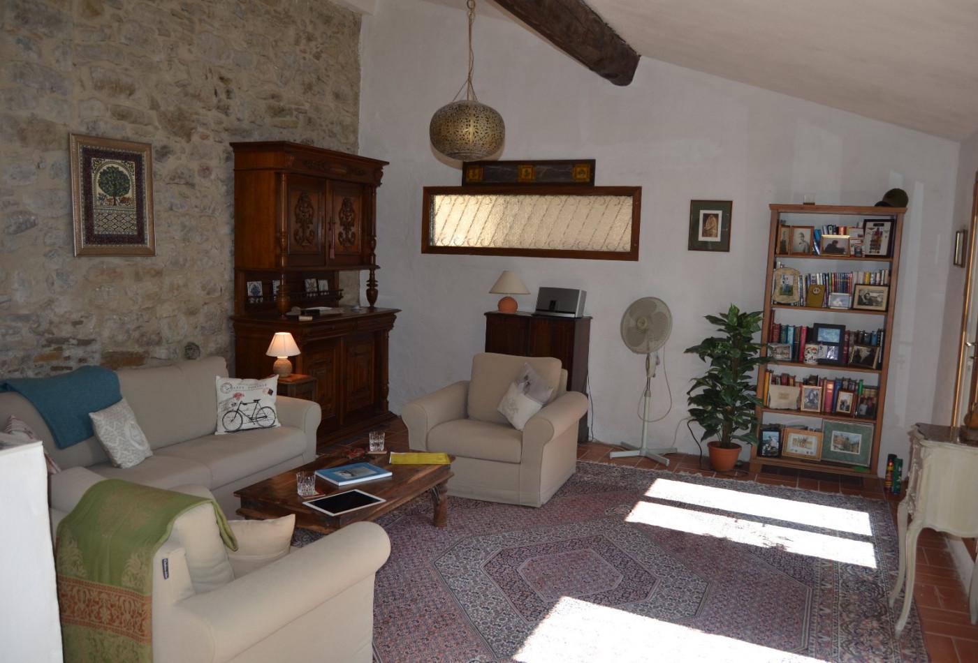 A vendre Esperaza 110271003 M&m immobilier