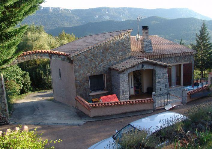 A vendre Saint Julia De Bec 110271004 M&m immobilier