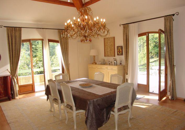 A vendre Belvianes Et Cavirac 110271005 M&m immobilier