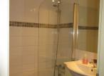 A vendre Campagne Sur Aude 110271006 M&m immobilier