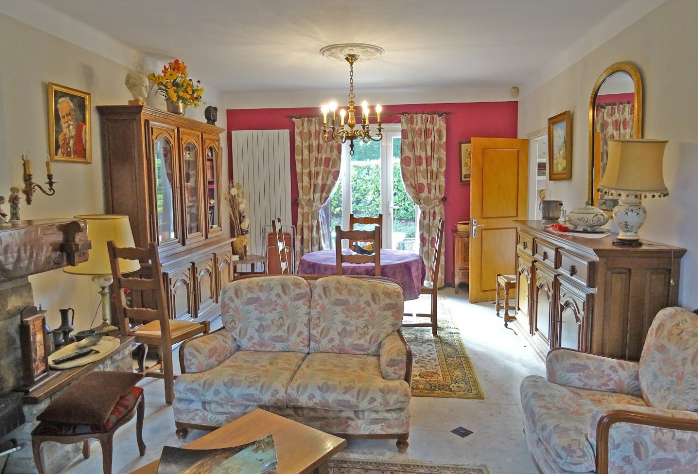 A vendre Campagne Sur Aude 110271009 M&m immobilier