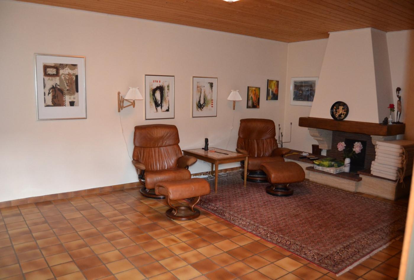 A vendre Quillan 110271010 M&m immobilier