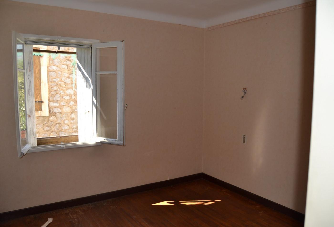 A vendre Quillan 110271011 M&m immobilier
