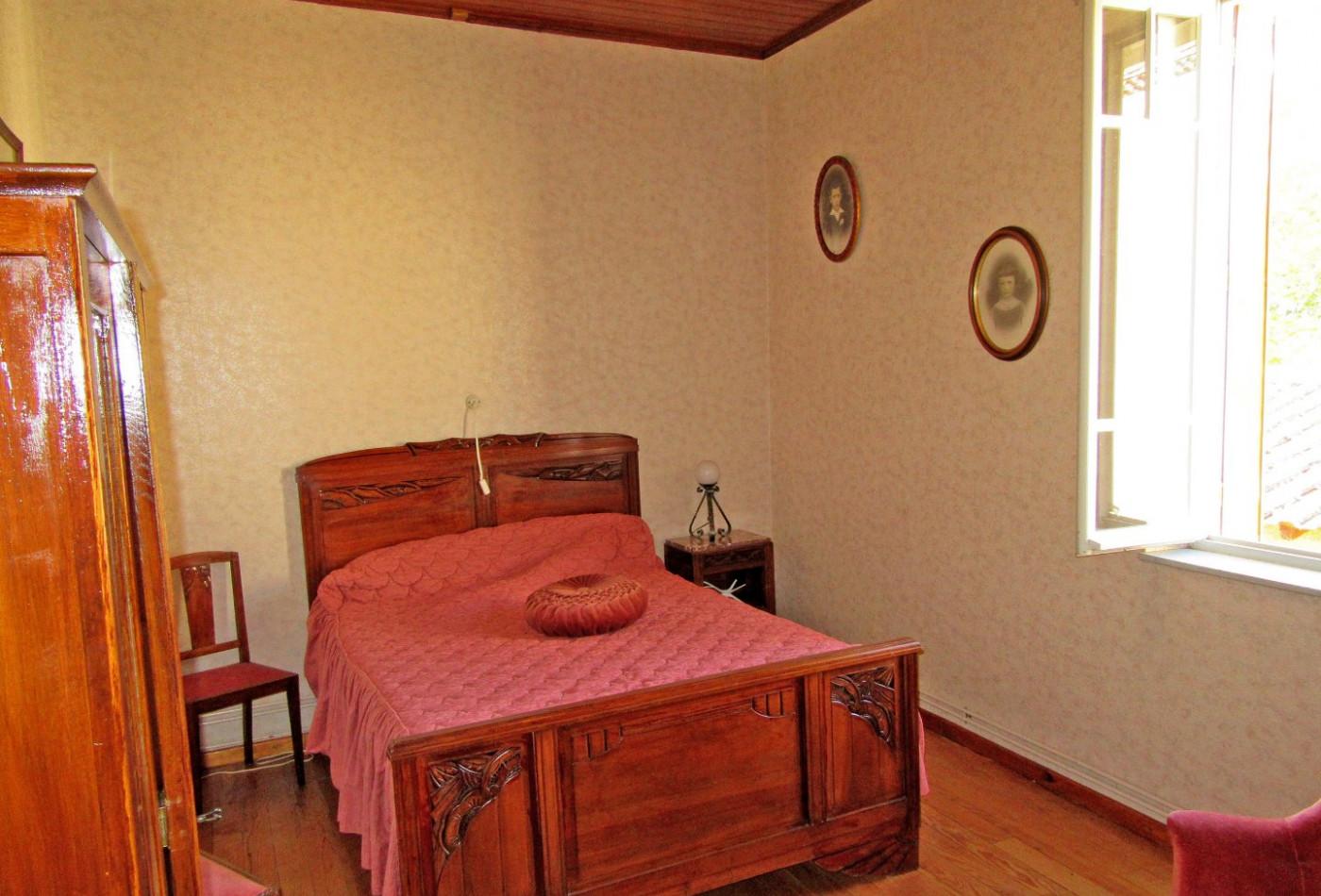 A vendre Campagne Sur Aude 110271012 M&m immobilier