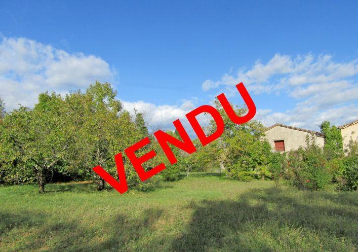 A vendre Maison Campagne Sur Aude | Réf 110271012 - M&m immobilier