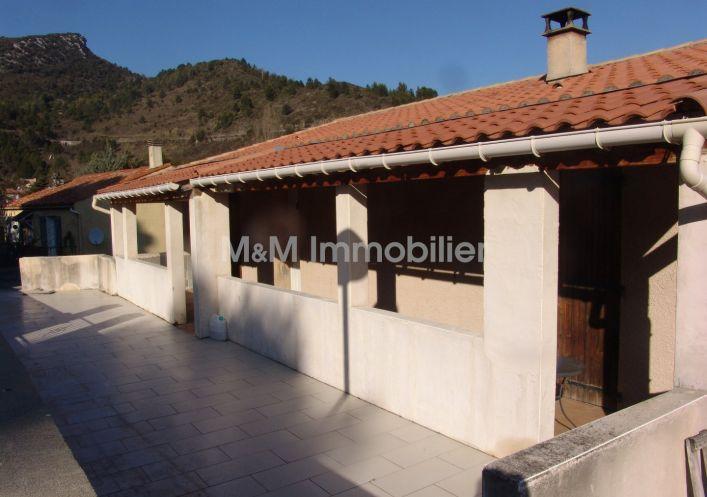 A vendre Quillan 110271014 M&m immobilier