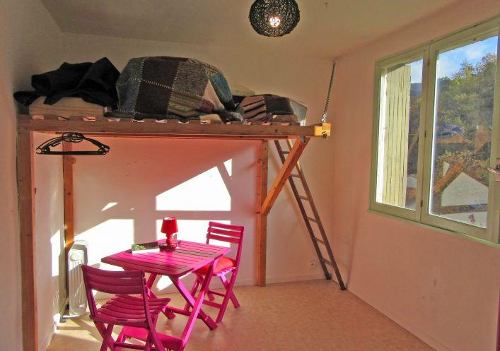 A vendre Rennes Les Bains 110271016 M&m immobilier