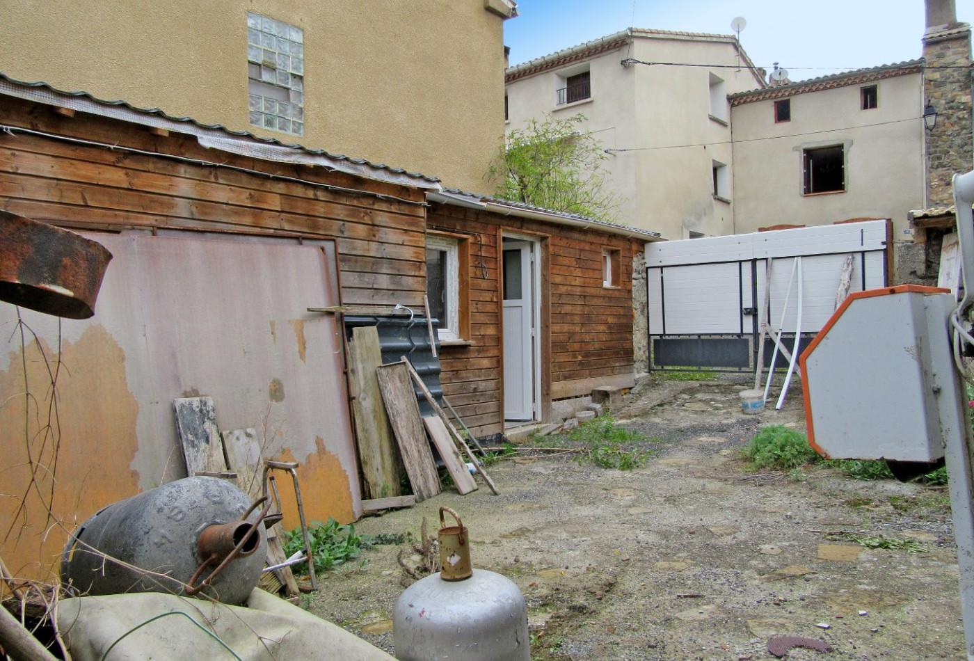A vendre Quillan 110271018 M&m immobilier