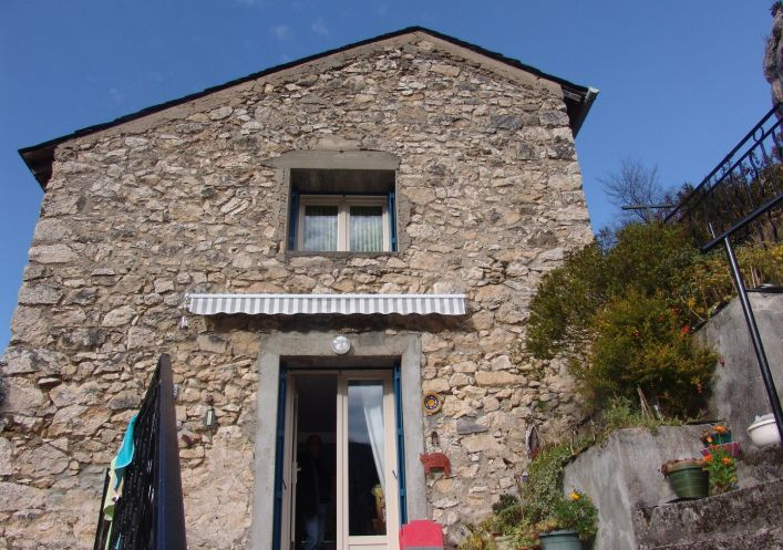 A vendre Sainte Colombe Sur Guette 110271026 M&m immobilier