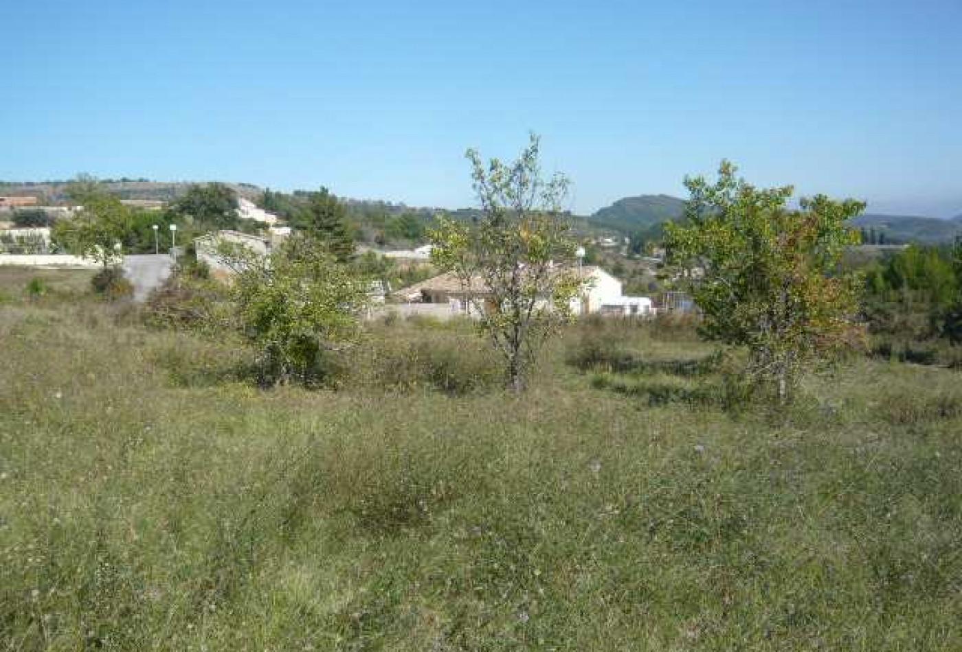 A vendre Montazels 11027102 M&m immobilier