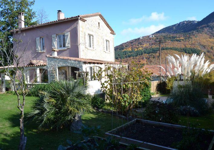 A vendre Puivert 110271030 M&m immobilier