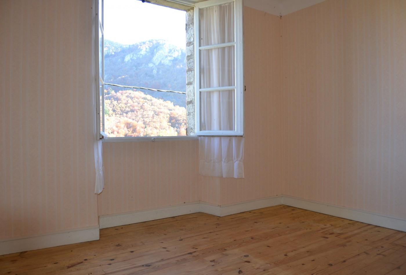 A vendre Puivert 110271032 M&m immobilier