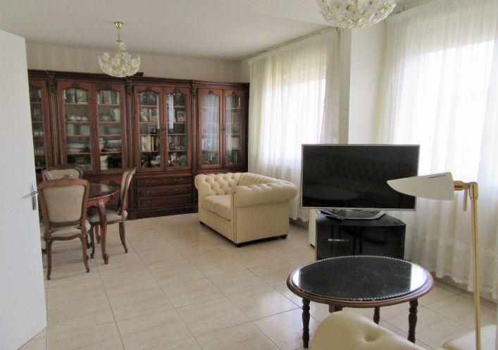 A vendre Quillan 110271033 M&m immobilier