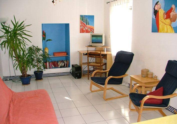 A vendre Couiza 110271035 M&m immobilier