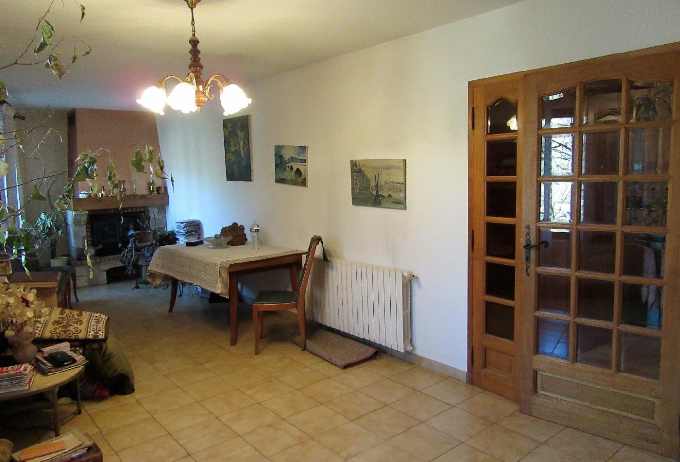 A vendre Campagne Sur Aude 110271036 M&m immobilier