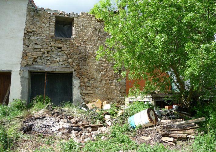 A vendre Rouvenac 110271037 M&m immobilier