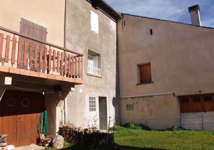 A vendre Counozouls 110271038 M&m immobilier