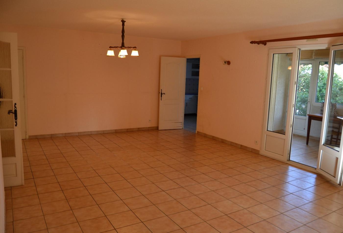 A vendre Quillan 110271040 M&m immobilier